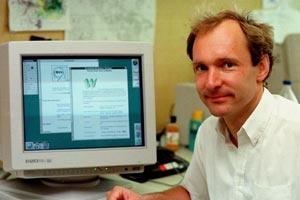 Online-Webdatierung