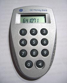 sicherheitsverfahren online banking empfohlen